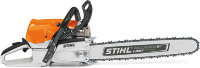 "Бензопила STIHL MS 462 20"" Rollomatic ES Light и фильтр PA"
