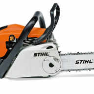"Бензопила STIHL MS 181 C-BE 14"" - Бензопила STIHL MS 181 C-BE 14"""