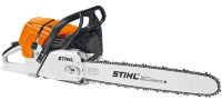 "Бензопила STIHL MS 462 C-M 20"" Rollomatic ES Light"