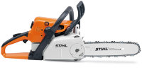 "Бензопила STIHL MS 230 C-BE 16"" 11232000312"